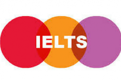 Purpose of writing IELTS Test