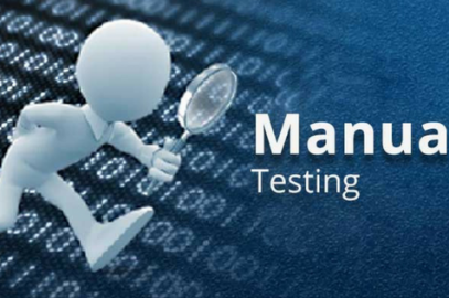 Importance of Testing