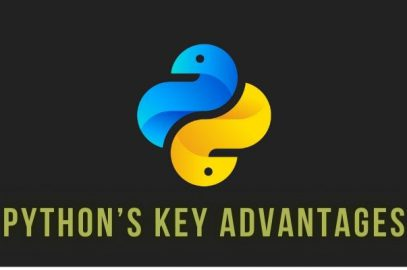 Python's Key Advantages Over Data Science & Machine Learning APIs